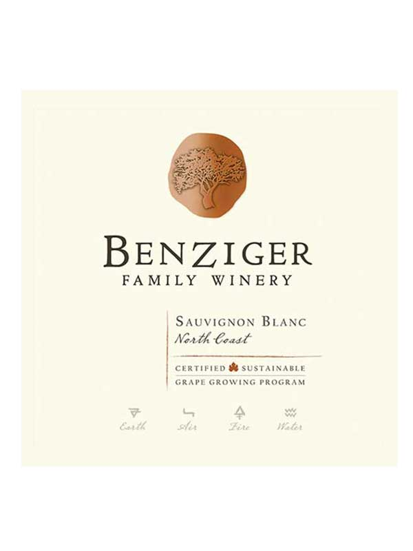 benziger family winery essay Linda r, guest relations manager at benziger family winery, responded to this review responded 3 weeks ago hello gsutherl, thank you for taking the time to write a review we are happy your family had a wonderful time at our estate and enjoyed the biodynamic tram tour.